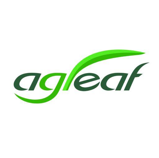 agleaf